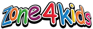 Zone4Kids logo
