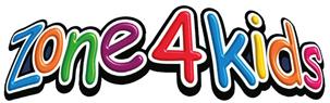 Zone4Kids logo