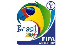brazilia-2014_medium[1]