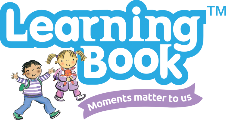 Image result for learning book